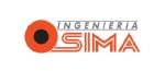 Ingeniería Sima