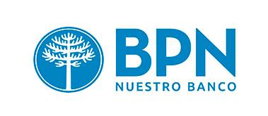 Banco Provincial Neuquén