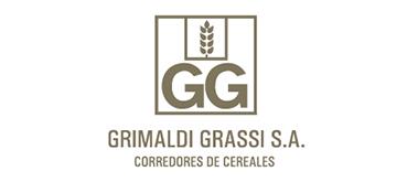 Grimaldi Grassi