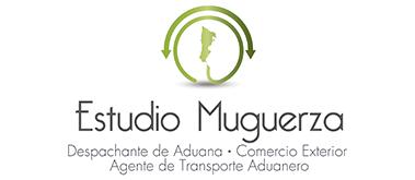 Estudio Muguerza