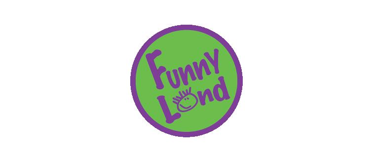 Funny Land