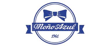 M-Azul